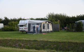 camping Akkerleven