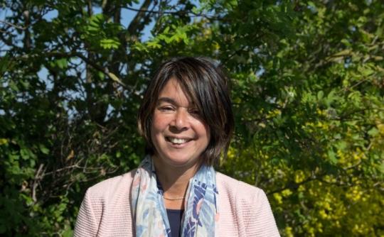 Simone Boogaard